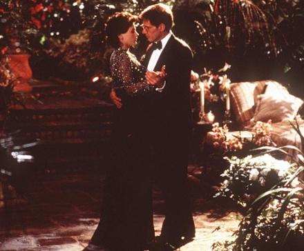 harrison-ford-julia-ormond-sabrina-1995-movie-photo-GC