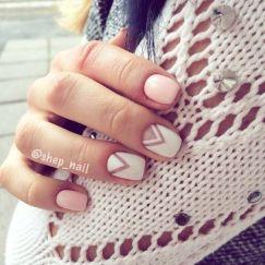 nail it II