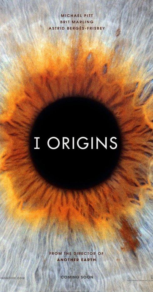 i origins.jpg