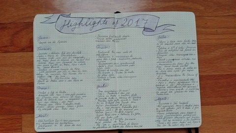 bulletjournalhighlights2017.jpg
