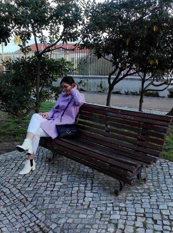 lavendarcoatIII