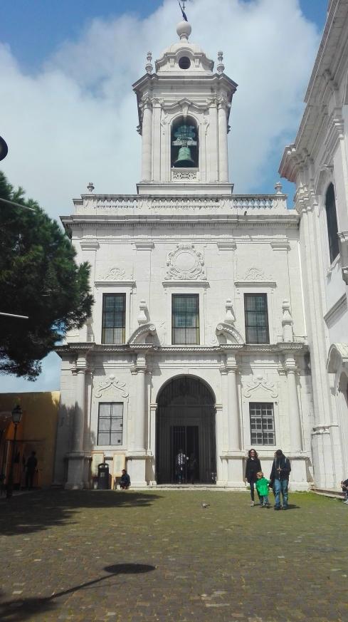 igrejagraça