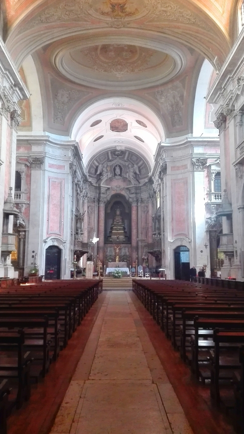 igrejagraçaIII
