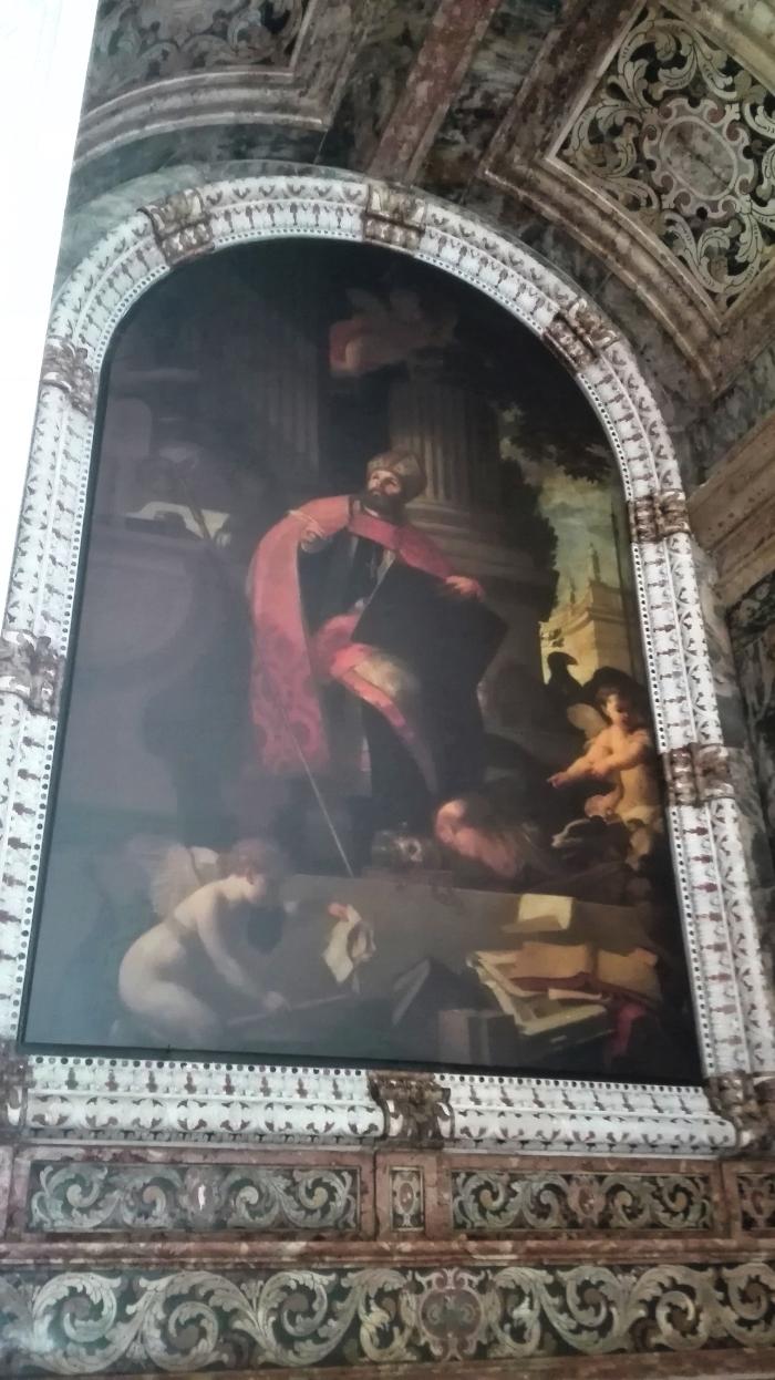 igrejagraçaIV