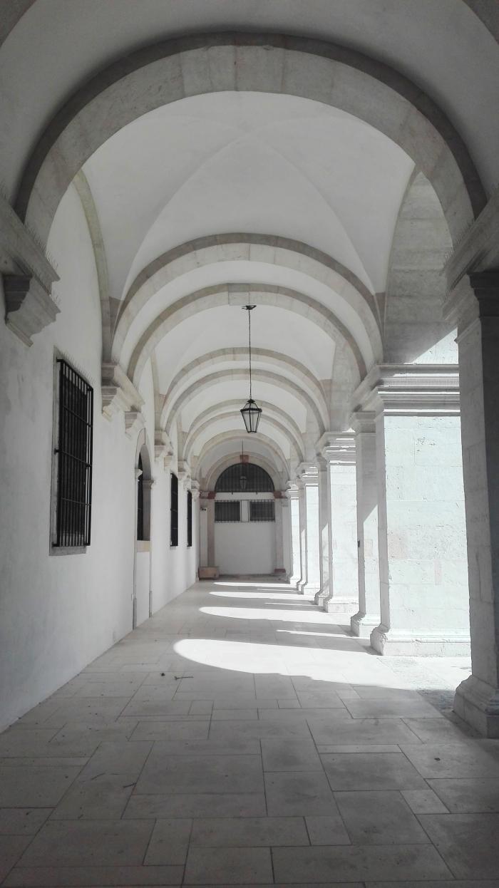 igrejagraçaIX