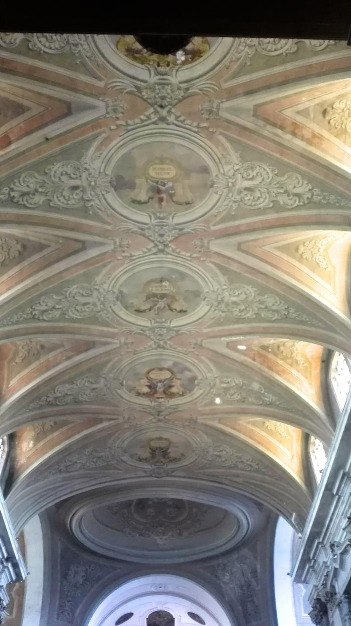 igrejagraçaV