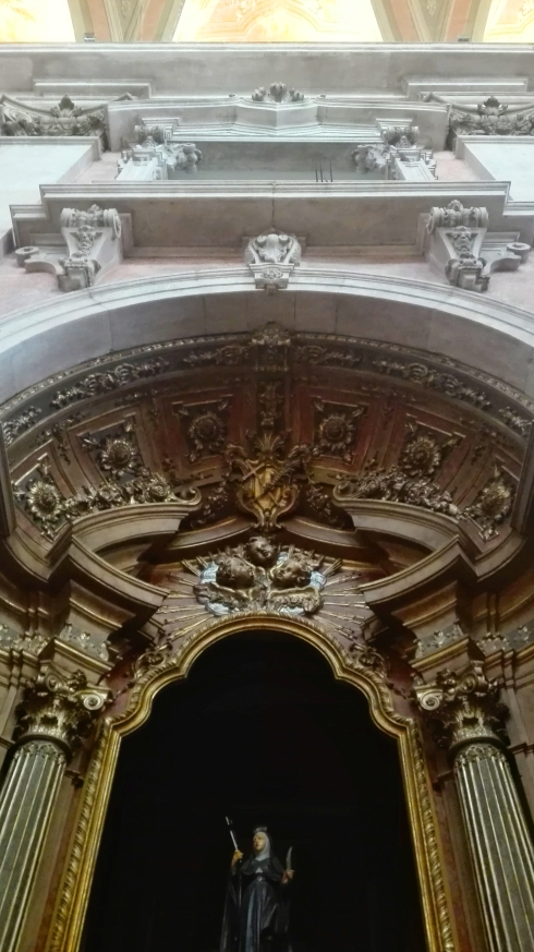 igrejagraçaVI
