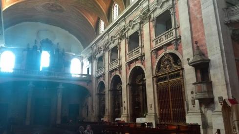 igrejagraçaVII