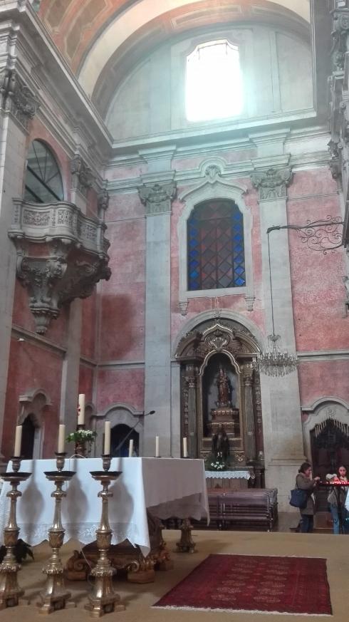 igrejagraçaVIII