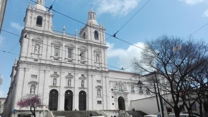 igrejasaovicenteII