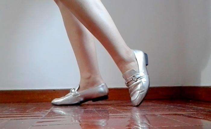 loafersprateados