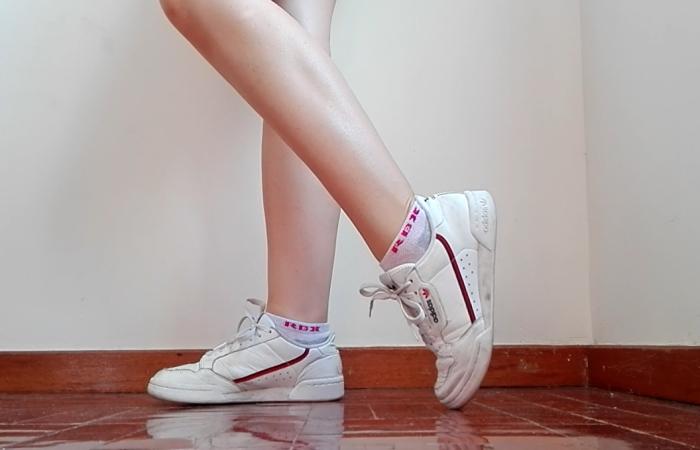 sapatilhasbrancas
