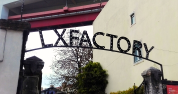 LXFactory