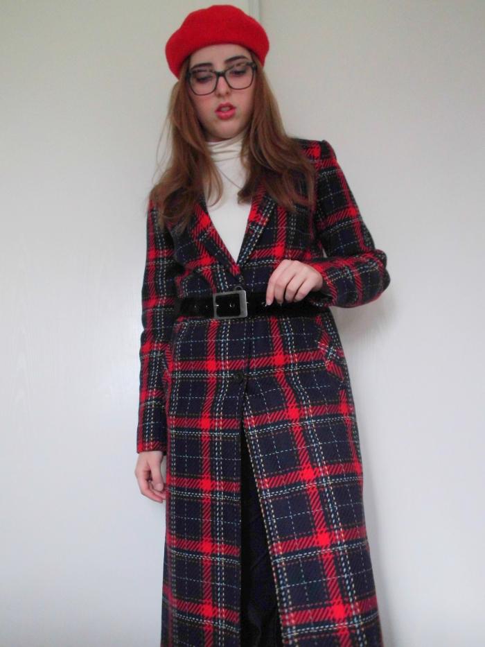 overiuterwear