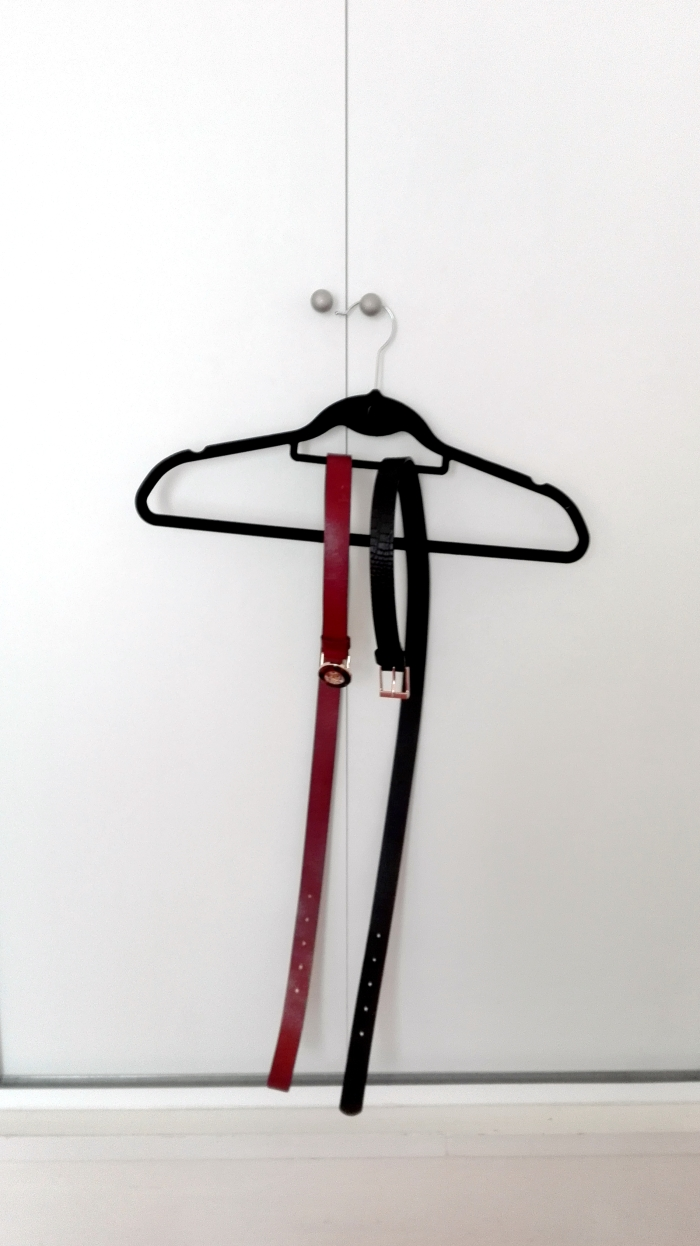 blackandbrownbelts.jpg