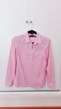 stripedshirt