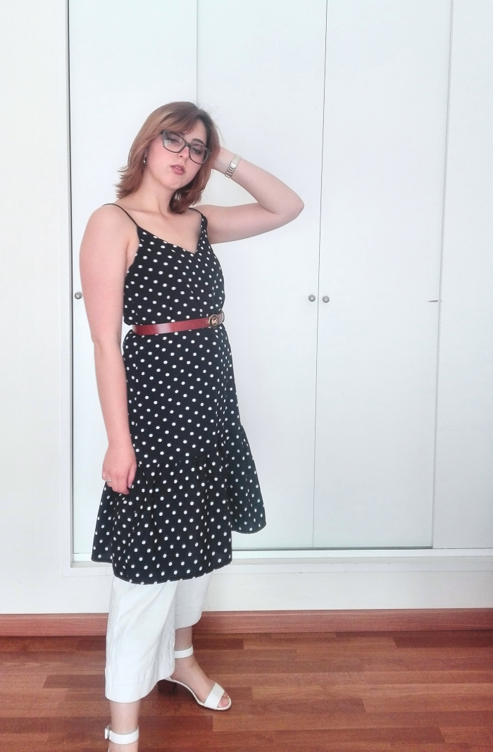 dresswithtrousers